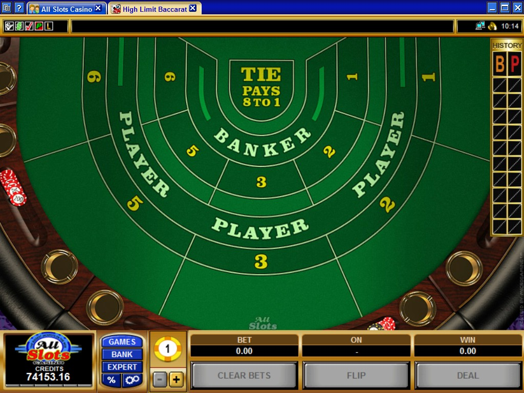 review on all slots casino