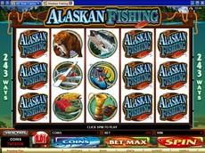 all slots casino uttag