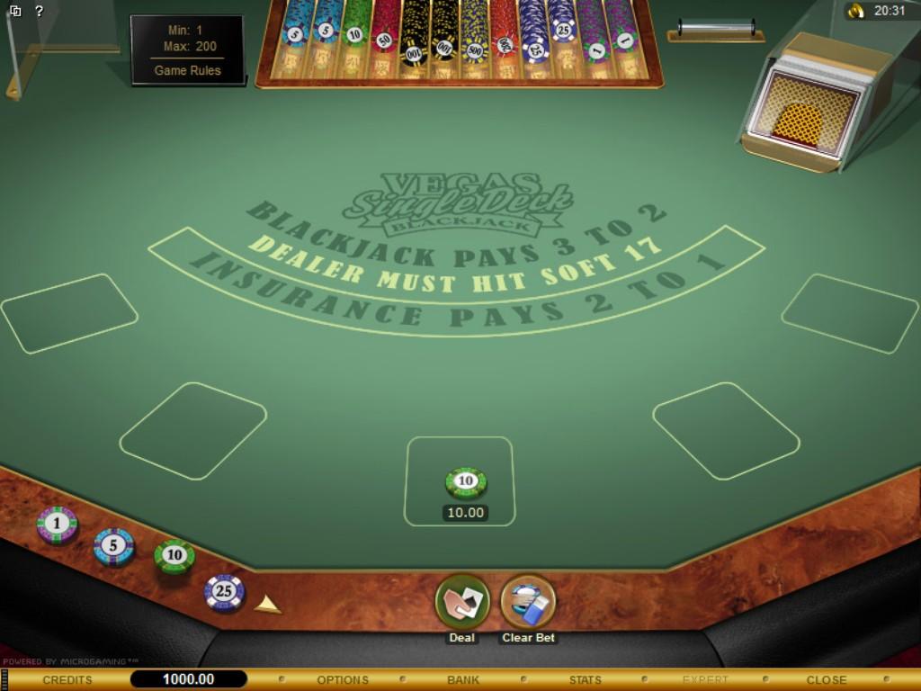dover park casino