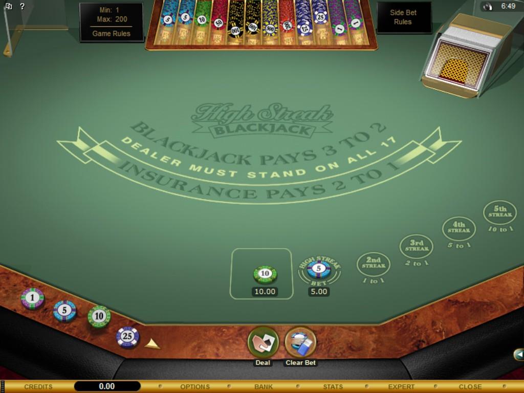 Professional poker player bankroll management
