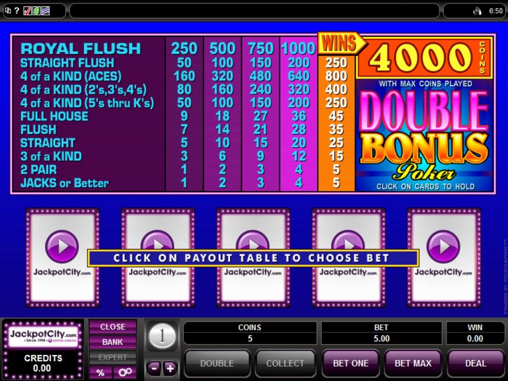 jackpot city casino greece