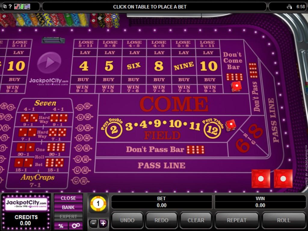 Goldbet Casino 200 Bonus