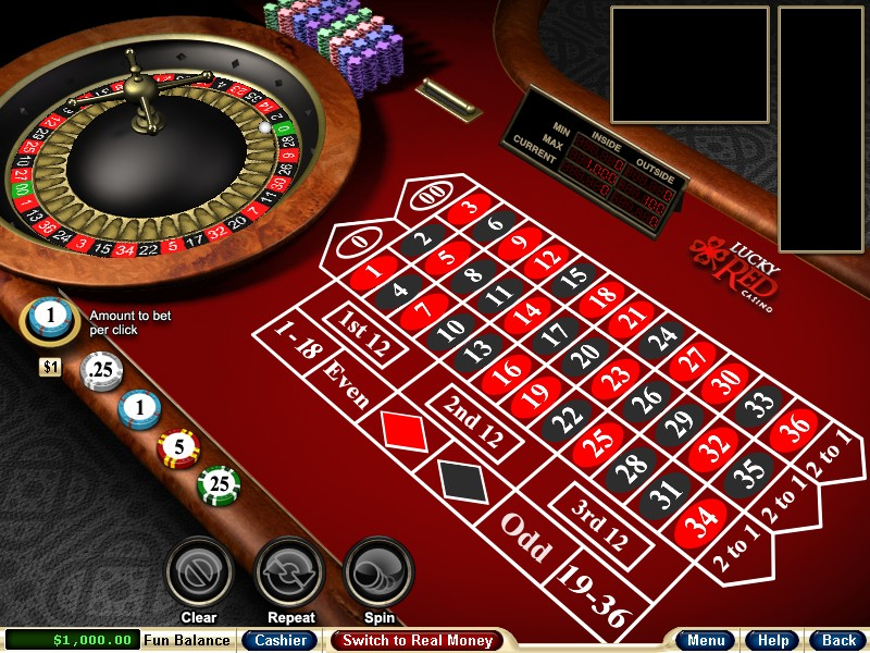 Real time roulette gambling sites ban gambling sites my computer