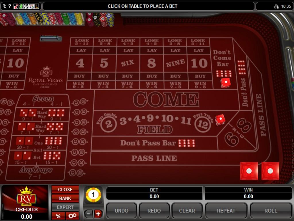 royalvegascasino casino