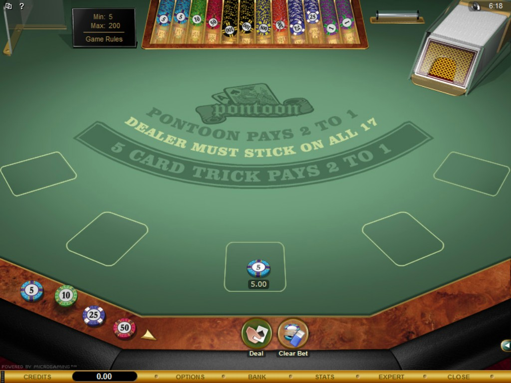 spin palace casino download software