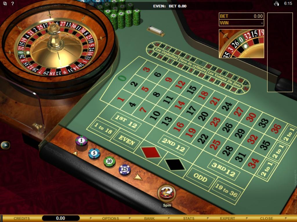 Ruby royale casino casino school