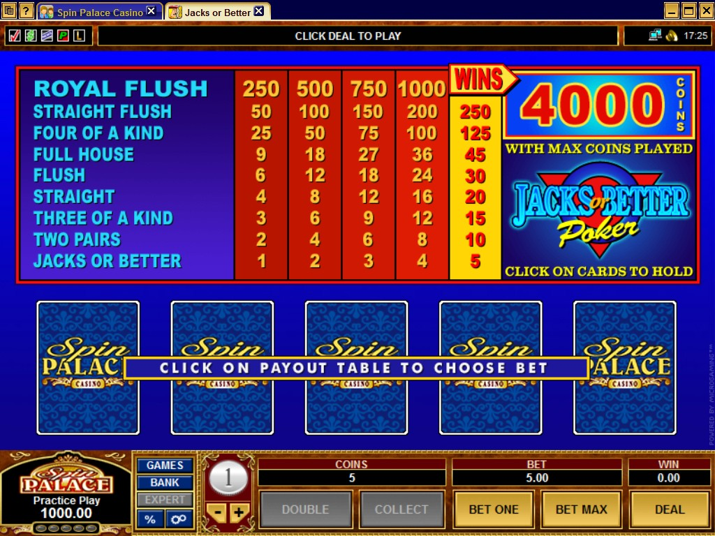 which online casino pays the best book of ra download pc